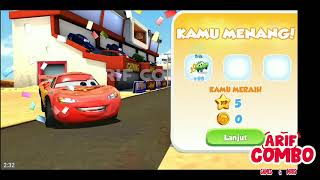 TOP 10 GAME MOD APK 2019 FREE DOWNLOAD+NO ROOT Work PART#48 Which No Longer Exists In The Playstore