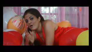 Ae Daroga Babu (Full Bhojpuri Hot Video Song) Feat.Hot & Sexy Sheeba