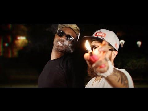 Xxx Mp4 Skarra Mucci Feat Little Pepe Follow Me Official Video 3gp Sex