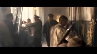 Brest Fortress   Battle scenes WE RUSSIANS