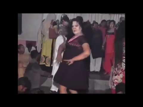 Full Nangi Girl Saima Khaan Nangaaa New Mujraa Dancing 2015 HD