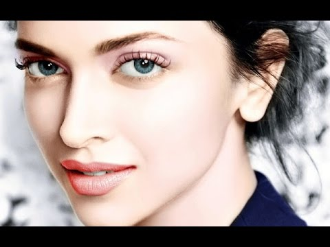 Xxx Mp4 Deepika Padukone Joins Hollywood Top Actresses In This List 3gp Sex