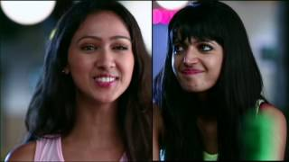 Kaisi Yeh Yaariaan Season 1: Full Episode 42 - COMPETITIVE SPIRIT