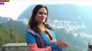 Shama Ashna    Ala Gul Dana Dana   Pashto New Album Yar Me Pa Shno Bangro Mayen De