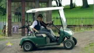One Direction - C'mon, C'mon (Music video)