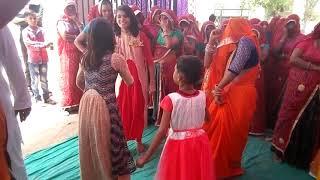 Badli badli lag       बदली बदली लाग अब के      
