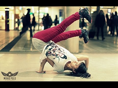 Xxx Mp4 James Lotto B Girl Freaky Funk New BreakDance Music 2015 3gp Sex