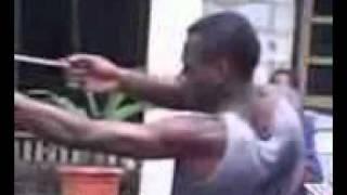 Edo - Aku Papua.3gp