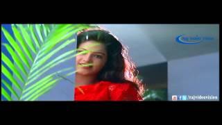 Kanni Ponnu HD Song