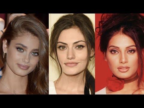 Xxx Mp4 THE BEAUTY OF VENUS DOMINANT WOMEN Astro Beauty Types Bharani Purva Phalguni Purva Ashada 3gp Sex