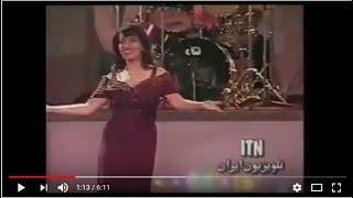 Fataneh- Bahar فتانه ـ بهار