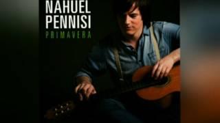 Nahuel Pennisi - Primavera (Letra)