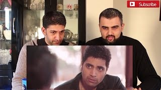 Kshanam Trailer Reaction | Adivi Sesh, Adah Sharma