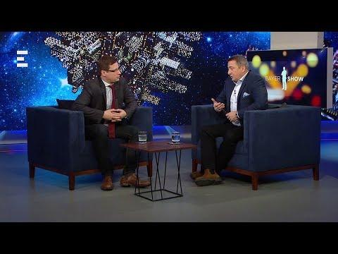 Xxx Mp4 Bayer Show 2018 02 25 ECHO TV 3gp Sex