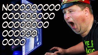 10 Things Gamers Do When They Get Bored