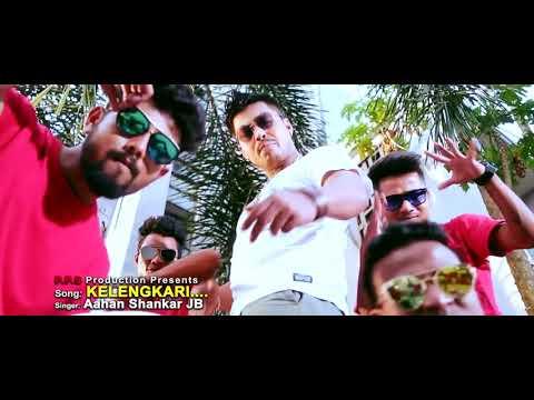 Xxx Mp4 New Assames Vedio Morilong Lagi Jai 2018 3gp Sex