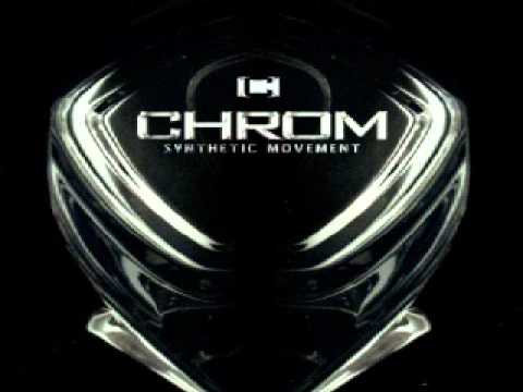Chrom - in my world