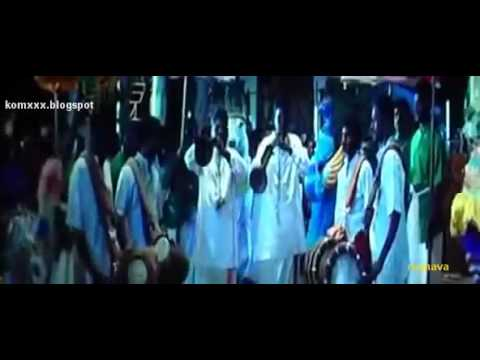 Xxx Mp4 Tamil Telugu Actress Hot Bed Sex Scene 3gp Sex
