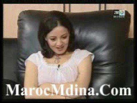 Camera Noujoum Sanaa Aqroud Episode 29