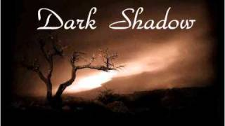 LOVE IN FLAMES  ( DARK SHADOW ) new song