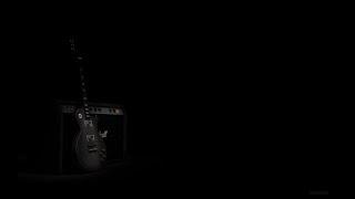 Kristyanong Inlab (lyrics and chords)