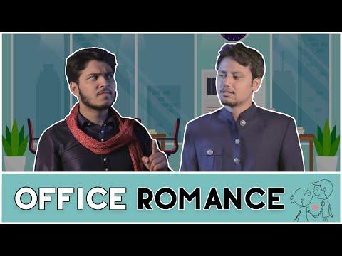 Xxx Mp4 OFFICE ROMANCE Hasley India 3gp Sex