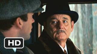 Get Low #2 Movie CLIP - Know You're Good (2009) HD