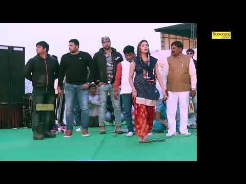 Xxx Mp4 Hot Sexy Arkestra Video Haryanavi Sapna Choudhary 3gp Sex