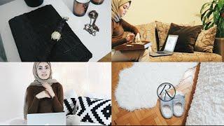 Klasik Bir Akşam | Online Alışveriş , Picodi.com
