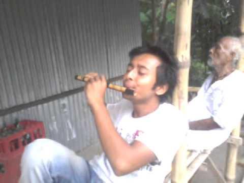 Taraknagar