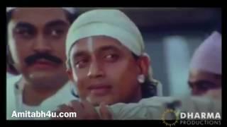 Agnipath-Best scenes