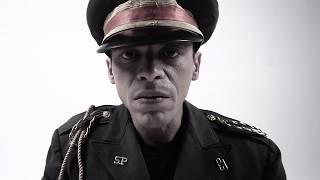 Vico C: Y Boquete Pa' Tu Techo | Video Oficial