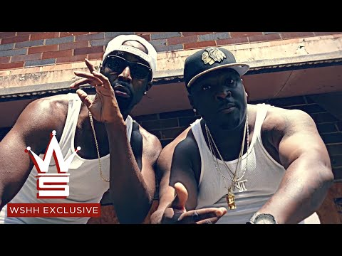 Xxx Mp4 Hot Boy Turk I Remember Feat Sy Ari Da Kid WSHH Exclusive Official Music Video 3gp Sex