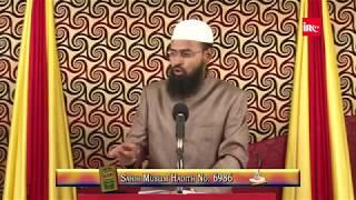Gunah Kar Kar Ke Bar Bar Maafi Mangne Wale Insan Ko Allah Kaise Maaf Karta Hai By Adv. Faiz Syed