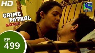 Crime Patrol - क्राइम पेट्रोल सतर्क - Sting Operation 2 - Episode 499 - 25th April 2015