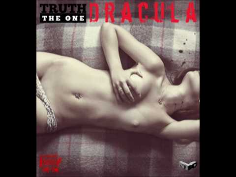 Truth The One - Dracula (DJ Pain 1, Making Love, Instrulmental)