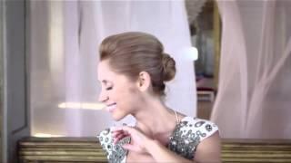 Lara Fabian - Danse (clip officiel)