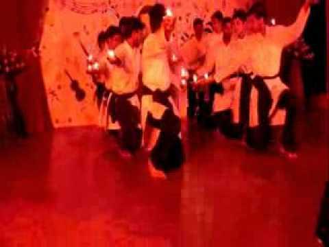 Xxx Mp4 Prayer Dance At Marygiri Mp4 3gp Sex