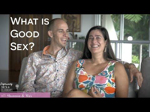 Xxx Mp4 What Is Good Sex 3gp Sex