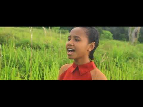 Mnukwar Sio Ado Official Music Video