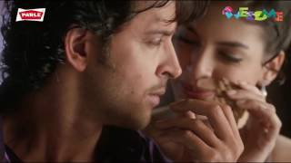 Best Loving TV Ads collection by Hrithik Roshan - YouTube