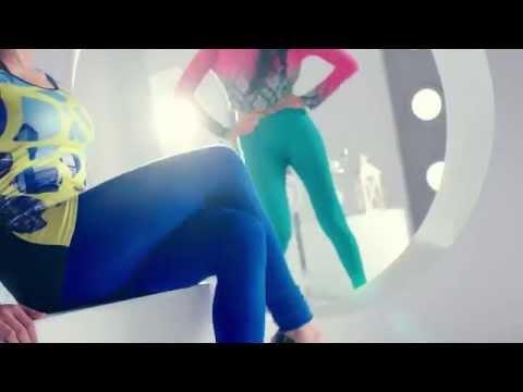 Xxx Mp4 PRISMA LEGGINGS TVC 3gp Sex