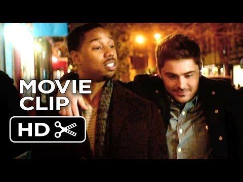Xxx Mp4 That Awkward Moment Movie CLIP Viagra 2014 Zac Efron Movie HD 3gp Sex