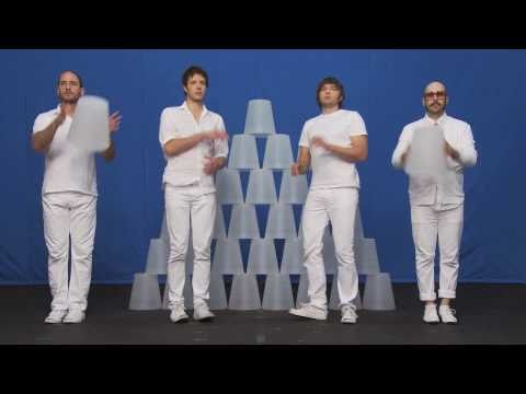 Xxx Mp4 OK Go White Knuckles Official Video 3gp Sex