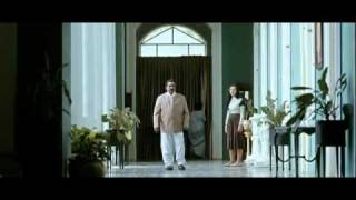 Pookal Pookum Tharunam Aaruyire Partha Thavanam Illaiyei Video Song HD