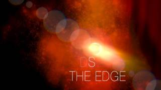 Forever Still   Towards the Edge Lyric Video