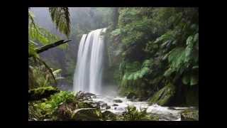 Malayalam Song - Nin Karangalil (IYC 2012)