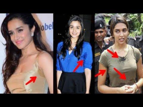 Xxx Mp4 Bollywood Top Actress Sweat 3gp Sex