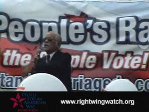 Xxx Mp4 Compiled Footage Of Speakers At A DC Anti Marriage Equality Rally Edited 3gp Sex