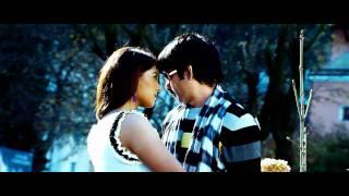 Silakaa Rave Silakaa - Miraipakai (2011) *BluRay* 1080p - Music Videos